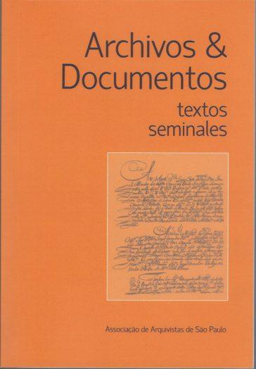 archivos-documentos-textos-seminales