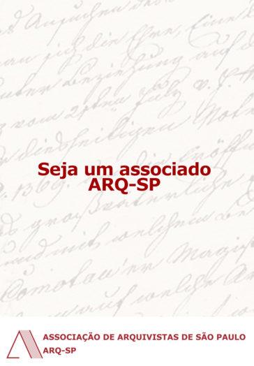 associe-se-a-arq-sp