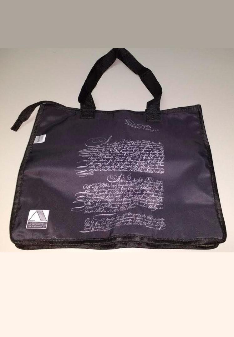 bolsa-arquivologia