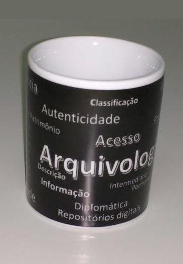 caneca-arquivistas-2