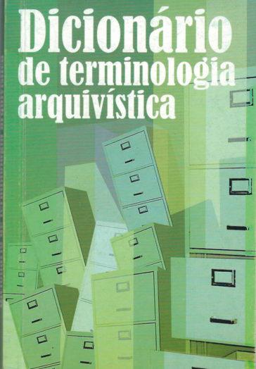dicionario-de-terminologia-arquivistica-versao-bolso