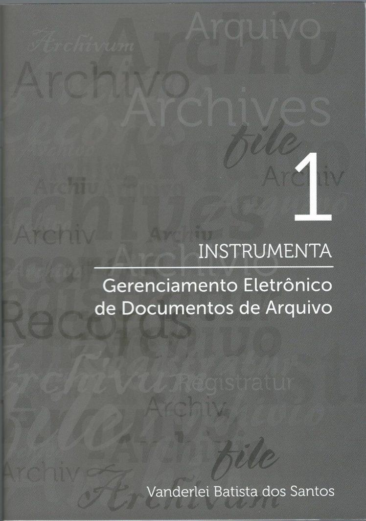 serie-instrumenta-1-gerenciamento-eletronico-de-documentos-de-arquivo