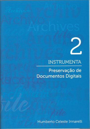 serie-instrumenta-2-preservacao-de-documentos-digitais