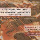 Convite_Palestra_Agosto