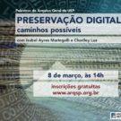 Convite Paletsra_Março