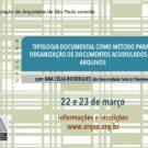 Convite_Oficina_Março