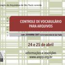 Convite_Oficina_Abril