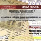 Convite_PalestraAgosto