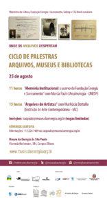 convite_oficinas