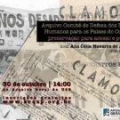 Convite_Palestra_Outubro