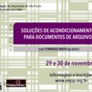 Convite_Oficina_Novembro