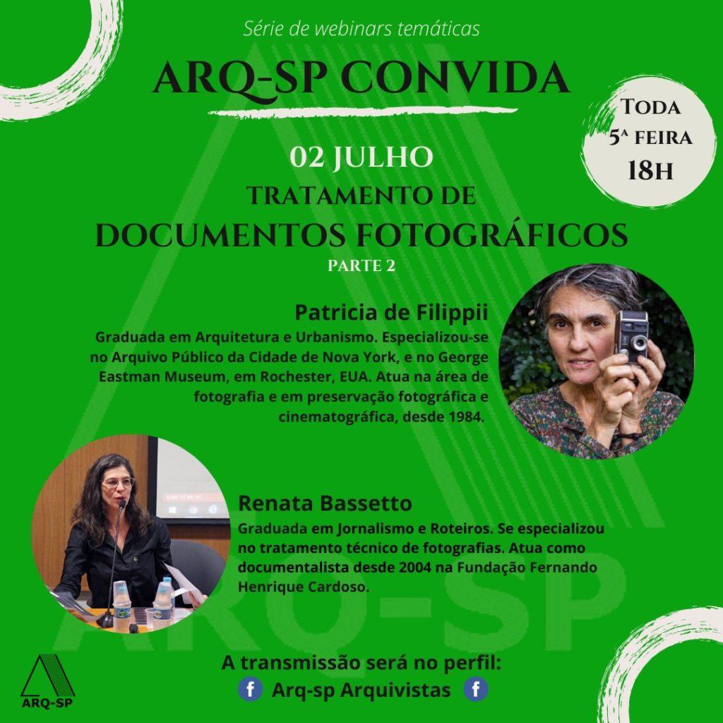 ARQ-SP CONVIDA!3
