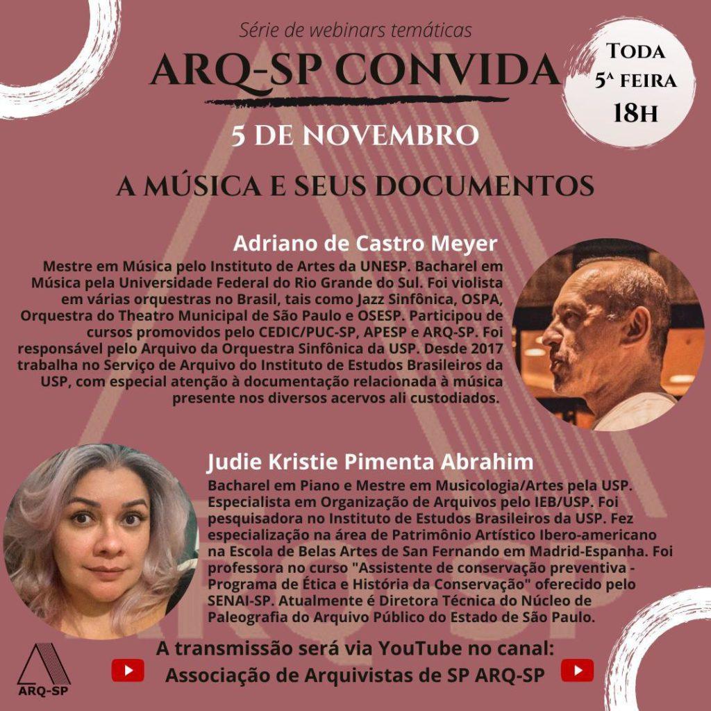 ARQ-SP_CONVIDA_21