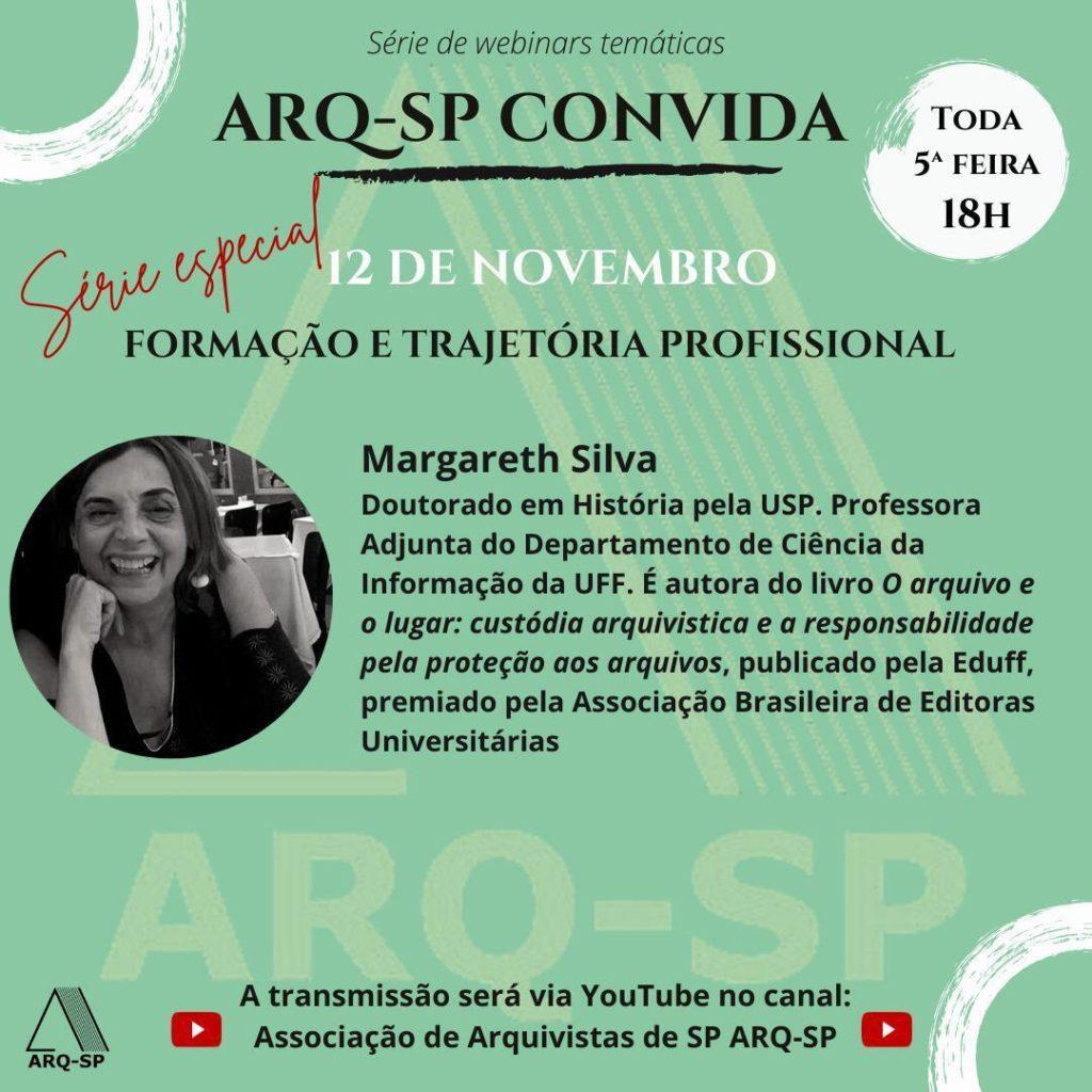 ARQ-SP_CONVIDA_22